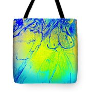 You Should Have A Glance At This And Admire Us    Tote Bag