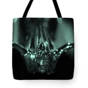 Have A Great Flight Tote Bag