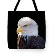 Have My Eye On You Two Tote Bag