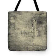 Have You Comprehended... Tote Bag