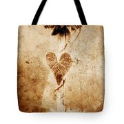 Hawaii Culture Tote Bag