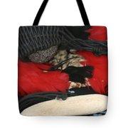 Hawaiian Sling Stone Wailea Tote Bag