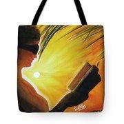 Hawaiian Sunset Catching The Last Rays #132 Tote Bag