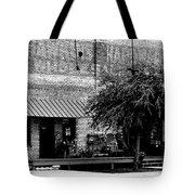 Hawkins Hardware Tote Bag