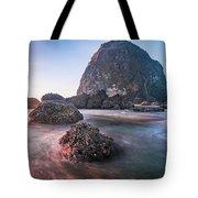 Haystack Rocklife Tote Bag