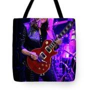 Hbh2016 #12 Tote Bag