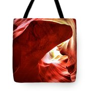 Head Of The Dog Tote Bag