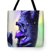 Healing Forces Tote Bag