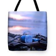 Healing Stones Balancing Meditation Art  Tote Bag