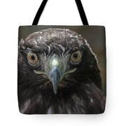 Hears Looking At You  Tote Bag