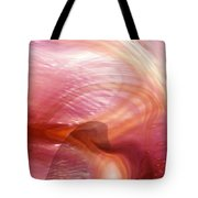 Heart Of Dreams Tote Bag