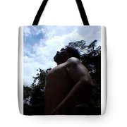 Heart, Soul And Tote Bag