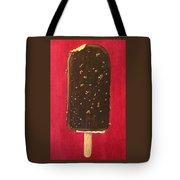 Heaven On A Stick Tote Bag