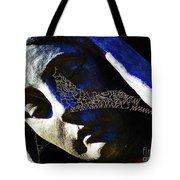 Heavenly Designs Tote Bag