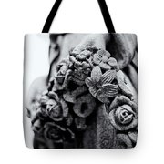 Heavens Hold Tote Bag