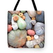 Heirlooms On Display #2 Tote Bag