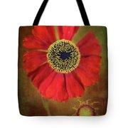 Helenium Beauty Tote Bag