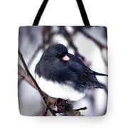 Hello... Tote Bag