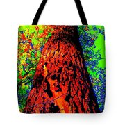 Hello Mother Tote Bag