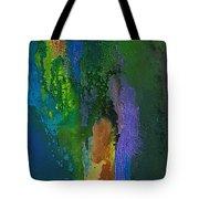 Hera11 Tote Bag