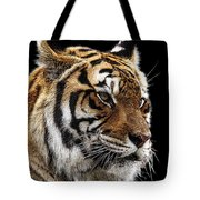 Here Kitty... Tote Bag