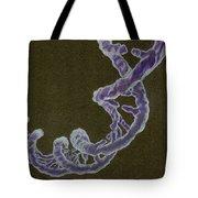 Heredity Tote Bag