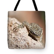 Here's Looking At You Tote Bag