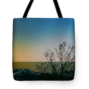 Hevenly Wash Tote Bag