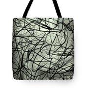 Hhhsthgbbb11 Tote Bag