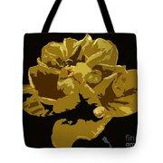 Hibiscus 14 Tote Bag