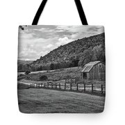Hickory Hills 0425 Tote Bag
