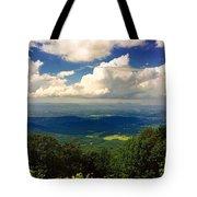 Hidden Valley's  Tote Bag