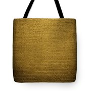 Hieroglyph Vi Tote Bag