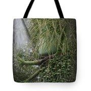 Hii Lani Tote Bag