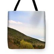 Hillside 1 Tote Bag