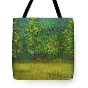 The Lakeside  Tote Bag