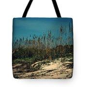 Hilton Head Island Tote Bag