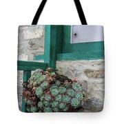 Himalayan Still Life Tote Bag
