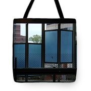 Hiphop Tote Bag by Don Perino