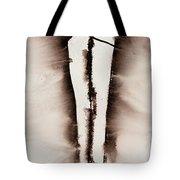 His Embrace Divine Love Series No. 1287 Tote Bag