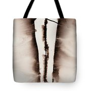 His Embrace Divine Love Series No. 1287 Tote Bag