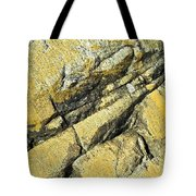 History Of Earth 2 Tote Bag by Heiko Koehrer-Wagner