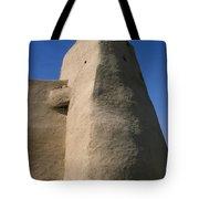 Hofuf Saudi Arabia Tote Bag