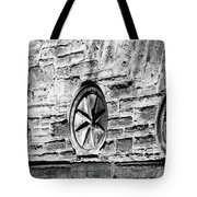 Hold It All Tote Bag