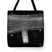 Holding Time - 2 Tote Bag