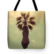 Hollywood Gold Tote Bag