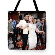 Hollywood Stars Celebrity, Celebrities, Movie Stars, Film Stars,  Motion Picture Stars, Stars Hall O Tote Bag