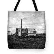 Home Sweet Home North Rustico Prince Edward Island Tote Bag