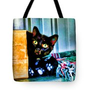 Homeless Please Help Tote Bag