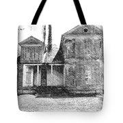 Homestead 2 Tote Bag